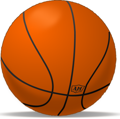 basket-ball.png
