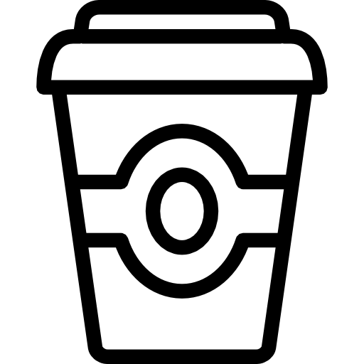 coffee_to_go-512.png