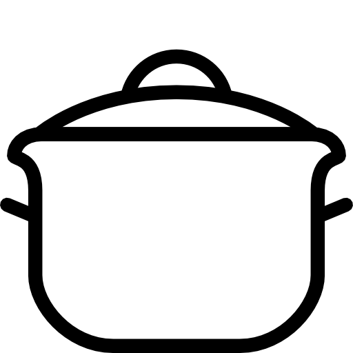 cooking_pot-512.png